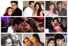 ranbir-deepika-still_Fotor_Collage
